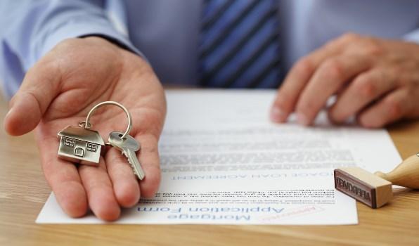 сроки регистрации автомобиля после вступления в наследство совершенно