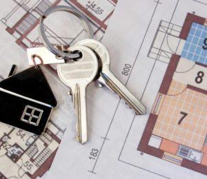 Как приватизировать свою долю в муниципальной квартире?